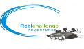 realchallengeadventures.com